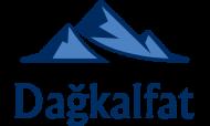 dagkalfat-logo